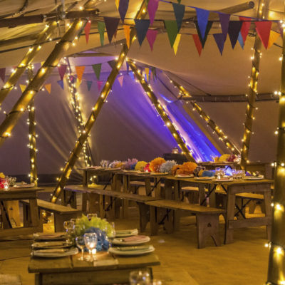Big Chief Tipis featured