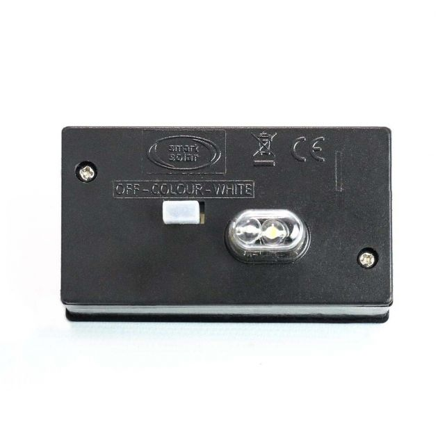 Battery Box for Solar Animal and Elvedon Collection