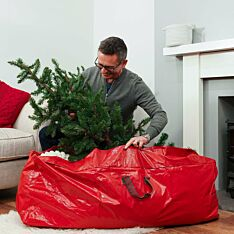 1.2m Christmas Tree Storage Bag,